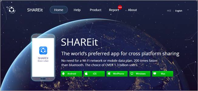 download-shareit-for-windows-8.1
