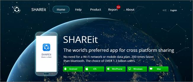 latest-shareit-for-pc