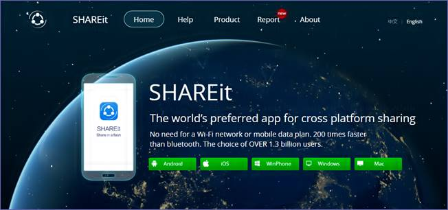 shareit-for-pc-windows-10-64-bit