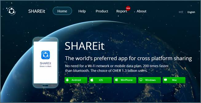 shareit-for-windows-7-64-bit