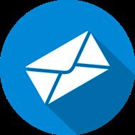 email-shareitforpc