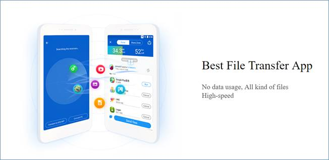 shareit-download-apk