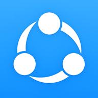 download-shareit