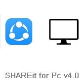 SHAREit-for-PC-v4.0