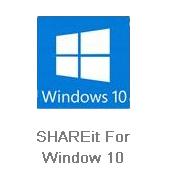 SHAREit-for-Windows-10