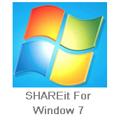 SHAREit-for-Windows-7