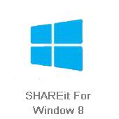 SHAREit-for-Windows-8