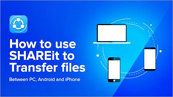 how-to-transfer-files-to-pc-using-shareit